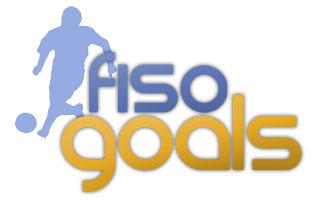 FISO Goals