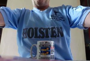 fiso7-mug-winner